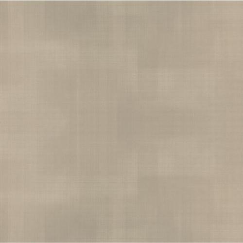Jasba Highlands 6561H Bodenfliese naturbeige matt 60x60 cm