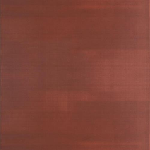 Jasba Highlands 6566H Bodenfliese karminrot matt 60x60 cm