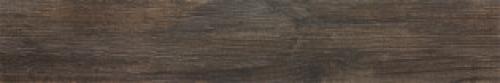Steuler Bodenfliese Schwarzwald Y66500001 geraucht 20x120 cm
