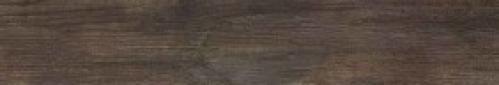 Steuler Bodenfliese Schwarzwald Y66505001 geraucht 20x120 cm poliert