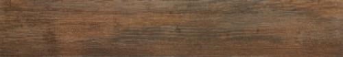 Steuler Bodenfliese Schwarzwald Y66510001 rotbraun 20x120 cm