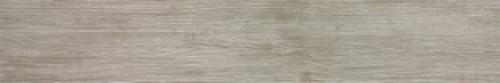 Steuler Bodenfliese Schwarzwald Y66520001 patinagrau 20x120 cm