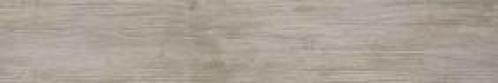Steuler Bodenfliese Schwarzwald Y66525001 patinagrau 20x120 cm poliert