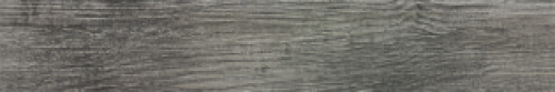 Steuler Bodenfliese Schwarzwald Y66530001 grau 20x120 cm