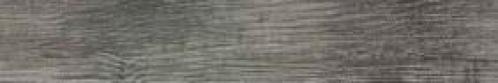 Steuler Bodenfliese Schwarzwald Y66535001 grau 20x120 cm poliert
