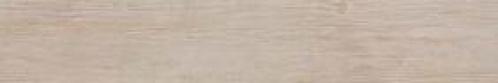 Steuler Bodenfliese Schwarzwald Y66545001 natur 20x120 cm poliert