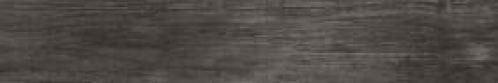 Steuler Bodenfliese Schwarzwald Y66555001 moorschwarz 20x120 cm poliert