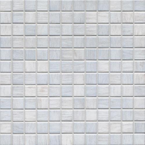 Jasba Homing 6723H Mosaik blaubeere matt 30x30 cm