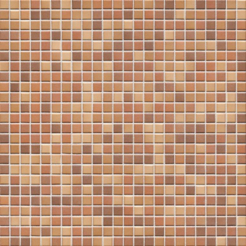 Jasba Homing Secura 6756H Mosaik haselnuss matt 30x30 cm