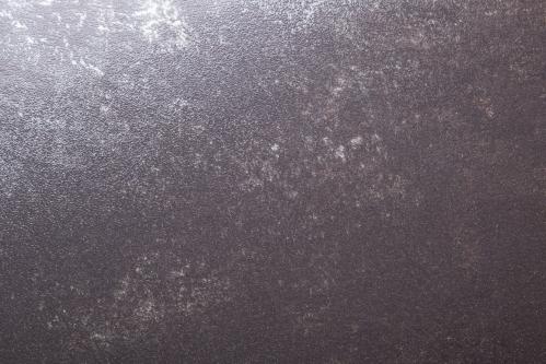 Evolution Metallic  50x100cm bronze anpoliert Metalloptik Bodenfliese