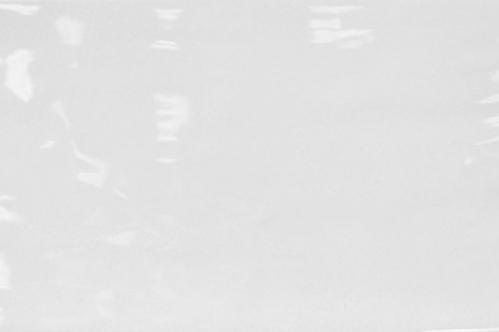 Villeroy & Boch White & Cream 30x60cm weiß glänzend gewellt Presskante Wandfliese
