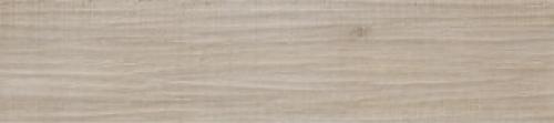 Steuler Bodenfliese Lincoln Y74750001 birke 20x90,5 cm