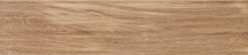Steuler Bodenfliese Lincoln Y74760001 buche 20x90,5 cm