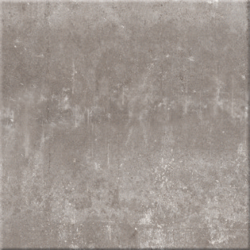 Steuler Bodenfliese Urban Culture Y75105001 taupe 75x75 cm