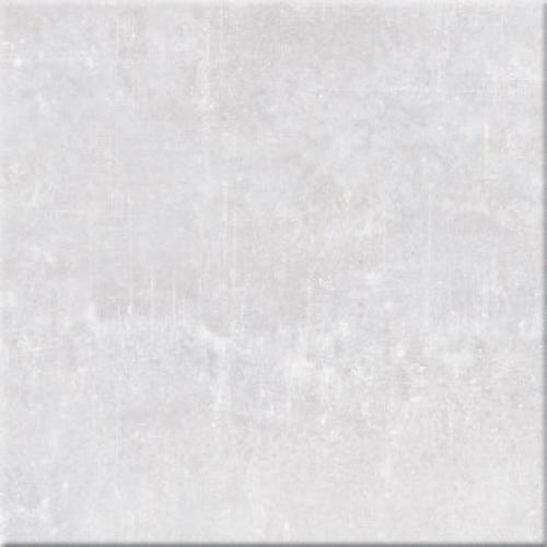 Steuler Bodenfliese Urban Culture Y75115001 alabaster 75x75 cm