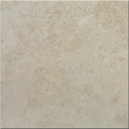 Steuler Bodenfliese Stone Collection - Limestone Y75175001 beige 75x75 cm