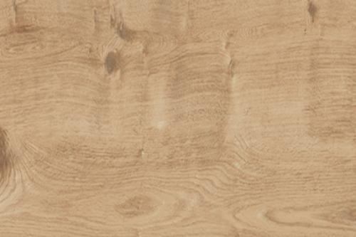 2.Wahl Bodenfliesen Villeroy & Boch Oak Park chalete 20x120 cm Holzoptik matt MS.