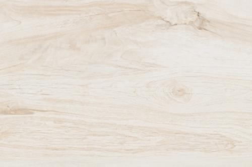 Agrob Buchtal Oak Bodenfliesen Eiche creme matt 30x120 cm