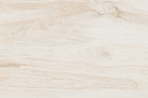 Agrob Buchtal Oak Bodenfliesen Eiche creme matt 30x90 cm