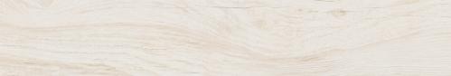 Agrob Buchtal Oak Bodenfliesen 8470-B695HK Eiche creme matt 15x90 cm