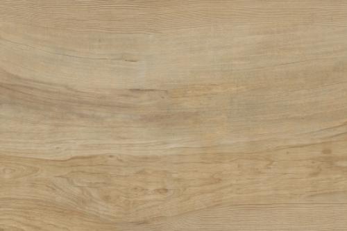 Agrob Buchtal Oak Bodenfliesen Eiche natur matt 30x120 cm
