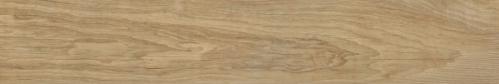 Agrob Buchtal Oak Bodenfliesen 8471-B695HK Eiche natur matt 15x90 cm
