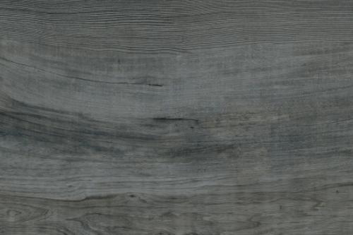Agrob Buchtal Oak Bodenfliesen Eiche anthrazit matt 30x90 cm