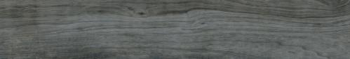 Agrob Buchtal Oak Bodenfliesen 8472-B695HK Eiche anthrazit matt 15x90 cm