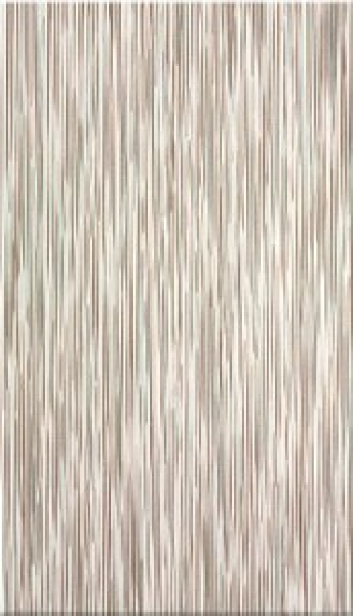 Steuler Colour Rays Y86030001 Wandfliese mintgrey matt 40x70 cm