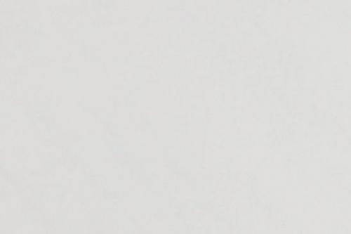 Meissen Minos 45x90cm semi-matt weiß Steinoptik Bodenfliese MS.