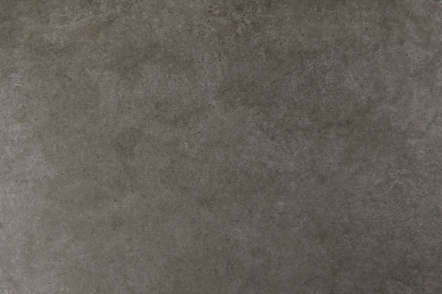 Grespania Avalon 60x60cm anthrazit Zementoptik Bodenfliesen