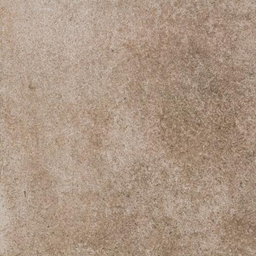 RAK Neo Bodenfliesen brown matt 30x30 cm