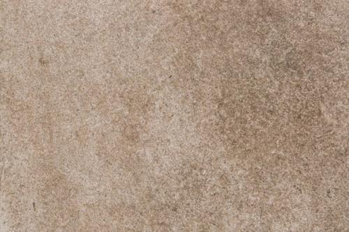 RAK Neo Bodenfliesen brown matt 30x60 cm
