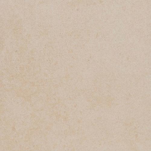 RAK Neo Bodenfliesen Beige matt 30x30 cm
