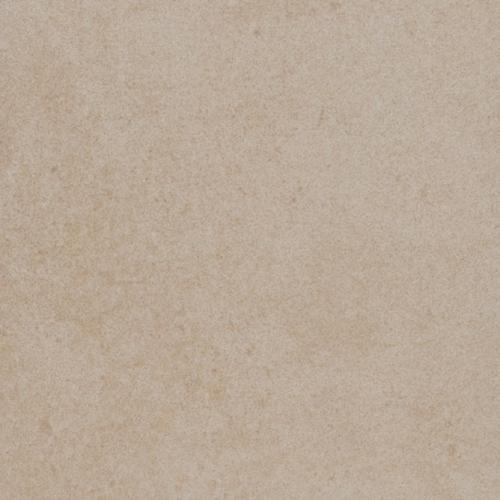 RAK Neo Bodenfliesen cream matt 30x30 cm
