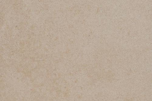RAK Neo Bodenfliesen cream matt 30x60 cm