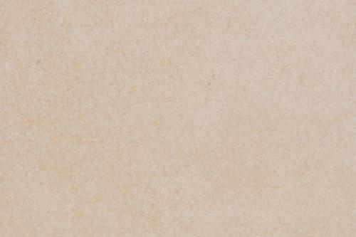 RAK Neo Bodenfliesen beige matt 30x60 cm