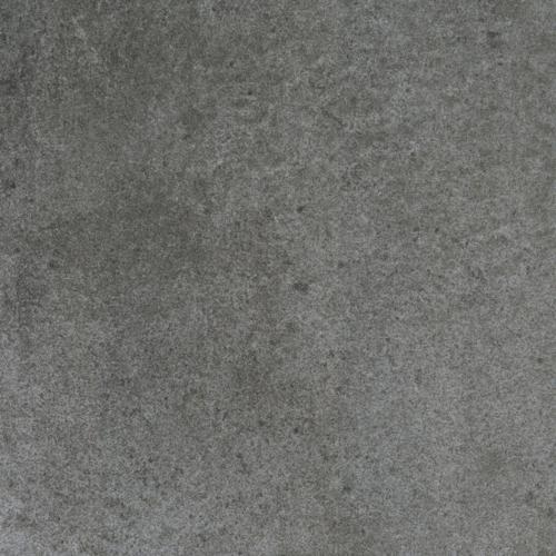 RAK Neo Bodenfliesen Anthrazit matt 30x30 cm