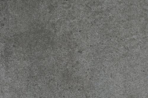RAK Neo Bodenfliesen anthracite matt 30x60 cm