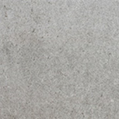 RAK Neo Bodenfliesen grey matt 30x30 cm