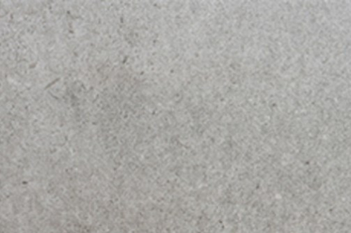 RAK Neo Bodenfliesen grey matt 30x60 cm