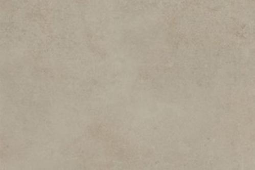 RAK Ceramics Surface Bodenfliese sand matt 60x120 cm