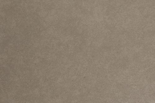 Agrob Buchtal Santiago Bodenfliesen braun eben 45x90 cm
