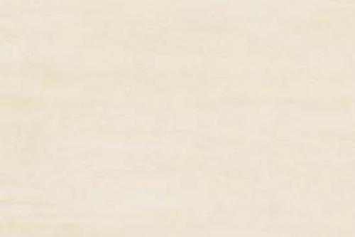 Imola Koshi Bodenfliese A-almond matt 75x75 cm