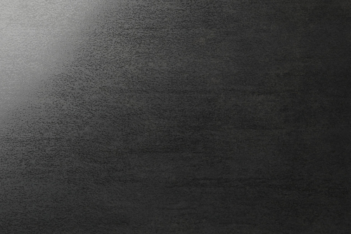 Agrob Buchtal Santiago Bodenfliesen blauschwarz eben 30x60 cm