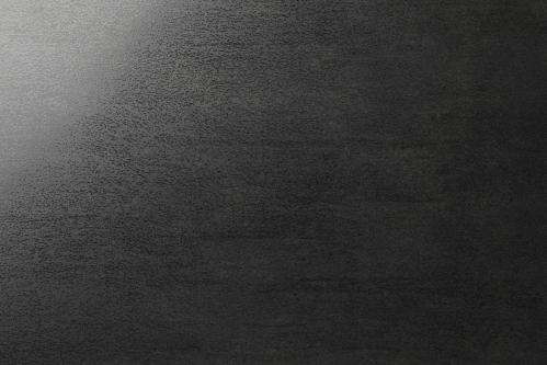 Agrob Buchtal Santiago Bodenfliesen blauschwarz eben 45x90 cm