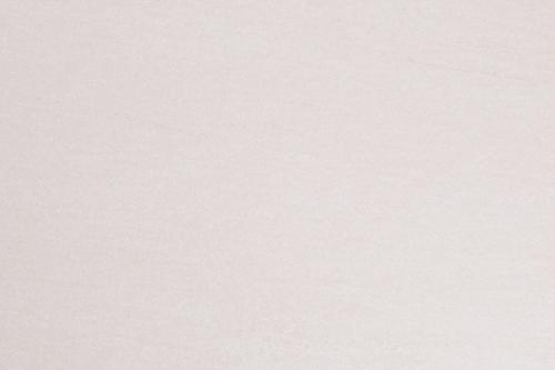 Agrob Buchtal Sierra Bodenfliese hellbeige eben Bodenfliese 30x60 cm
