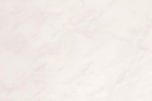 Agrob Buchtal Trevi Wandfliesen weiß-grau glänzend 30x60 cm