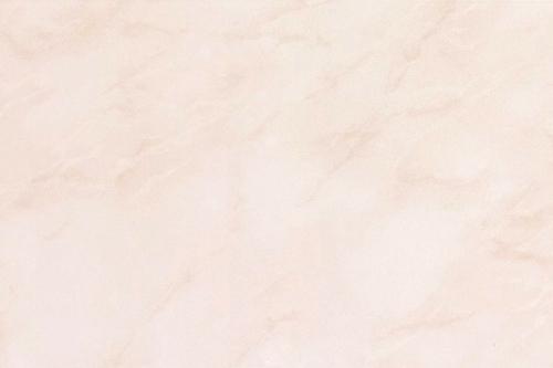 Agrob Buchtal Trevi Wandfliesen weiß-beige glänzend 30x60 cm