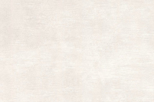 Agrob Buchtal Cedra Wandfliesen weiß-creme seidenmatt, eben 30x90 cm